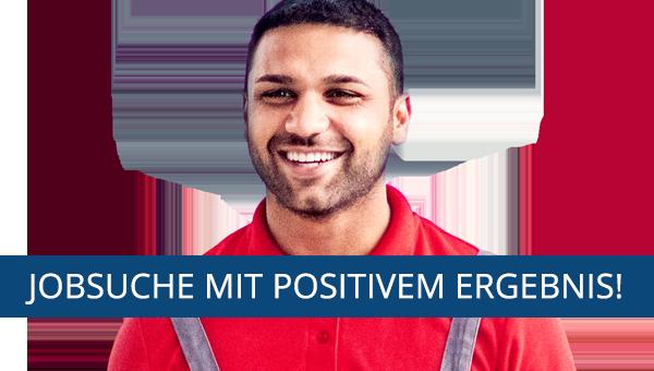 Jobs in Hamburg