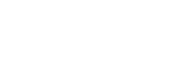 Positiv-Personalservice_Logo