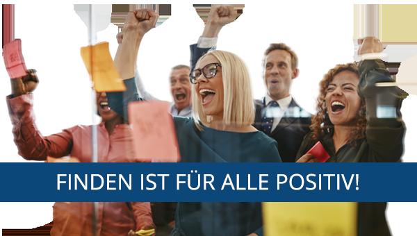 Arbeitnehmerüberlassungsgesetz und AÜG-Reform