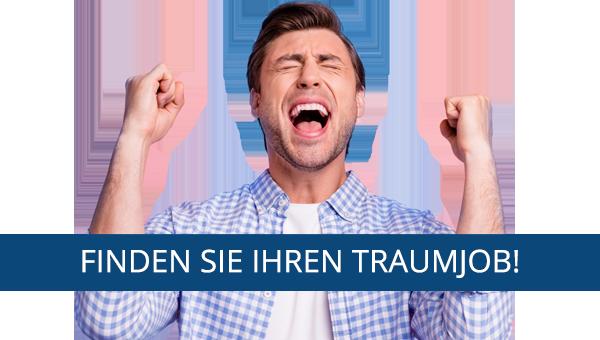 Personaldienstleister aus Hamburg